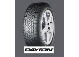 OPONA 165/65R14 DAYTON DW510 EVO DOT15