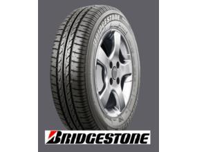 OPONA 165/65R14 BRIDGESTONE B250