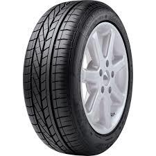 OPONA 225/45R17 GOODYEAR EXCELLENCE