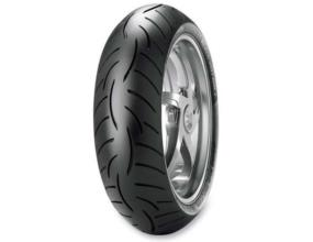 OPONA 120/60ZR17 METZELER ROADTEC Z8 INTERACT (13)
