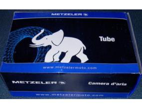 DĘTKA ME-D 10/2 METZELER V6-02-1