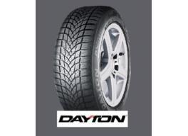 OPONA 165/70R13 DAYTON DW510 DOT14