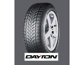 OPONA 155/70R13 DAYTON DW510
