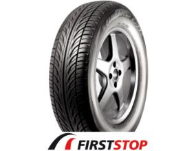 OPONA 205/50R16 FIRSTSTOP SPEED