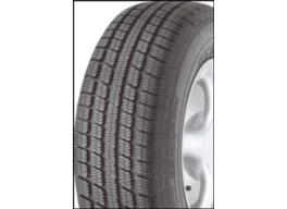 OPONA 205/80R16 SEMPERIT TOP GRIP DOT07