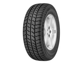 OPONA 185/55R15C CONTINENTAL VANCO WINTER 2