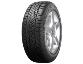 OPONA 265/45R18 DUNLOP SP WINTER SPORT 3D