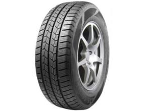OPONA 195/75R16C LINGLONG GREEN-MAX WINTER VAN
