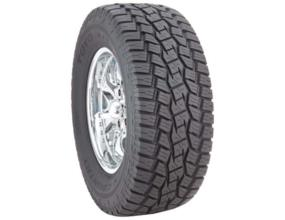 OPONA 215/75R15 TOYO OPEN COUNTRY AT+