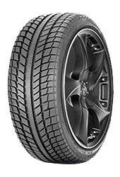 OPONA 225/45R18 SYRON EVEREST+