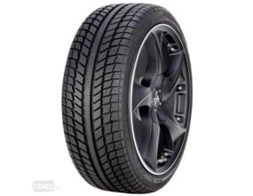 OPONA 215/70R15C SYRON EVEREST C
