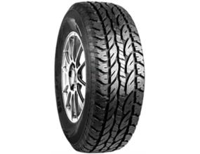 OPONA NOWA KPATOS 265/70R16 NS501 DOT17