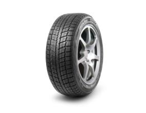 OPONA 235/65R17 LINGLONG GREEN-MAX ICE I-15 DOT18