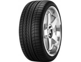OPONA 285/45R20 GOODYEAR EAGLE F1 SUV DOT18