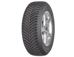 OPONA 175/65R14 GOODYEAR VECTOR 4S DOT14