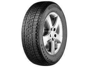 OPONA 175/65R15 FIRESTONE MULTISEASON DOT16
