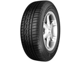 OPONA 235/65R17 FIRESTONE DESTINATION HP V DOT14