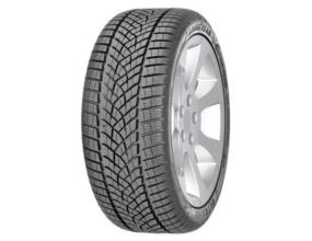OPONA 235/40R18 GOODYEAR UG PERFORMANCE G1 DOT15
