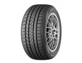 OPONA 195/65R15 FALKEN AS200 DOT13