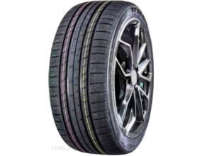 OPONA 285/40R22 TRACMAX X PRIVILO RS01+ DOT21