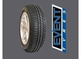 OPONA NOWA EVENT 185/70R13 MJ683 DOT13